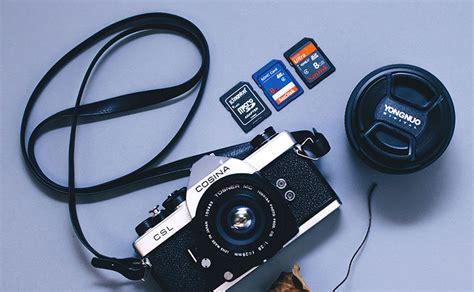 Memory Micro Sd Yang Bagus perbedaan memory card micro sd sdhc dan sdxc plazakamera