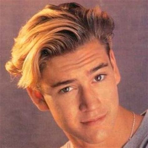 80s hairstyle for boys the most iconic hairstyles of all time and how to get them