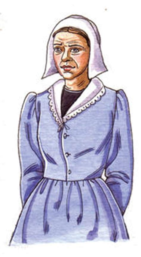 major and minor themes of the crucible elizabeth proctor who is elizabeth proctor the crucible