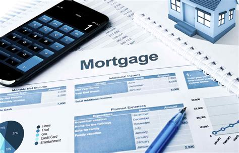 what a mortgage calculator won t tell you credit