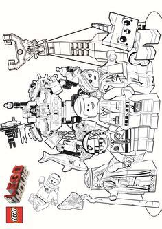 lego coloring pages images lego coloring pages
