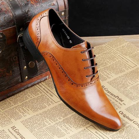 light brown mens dress shoes fashion brown black brown mens dress shoes flats