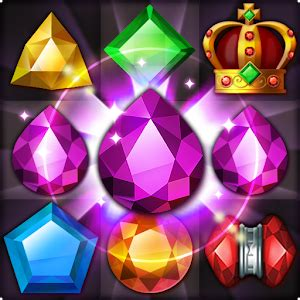 Jewels Temple Quest : Match 3   Android Apps on Google Play