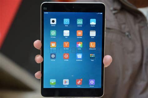 Tablet Xiaomi Pad xiaomi mi pad 2 review india xiaomi miui official forum