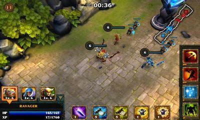 siege hero full version apk download legendary heroes for android free download legendary