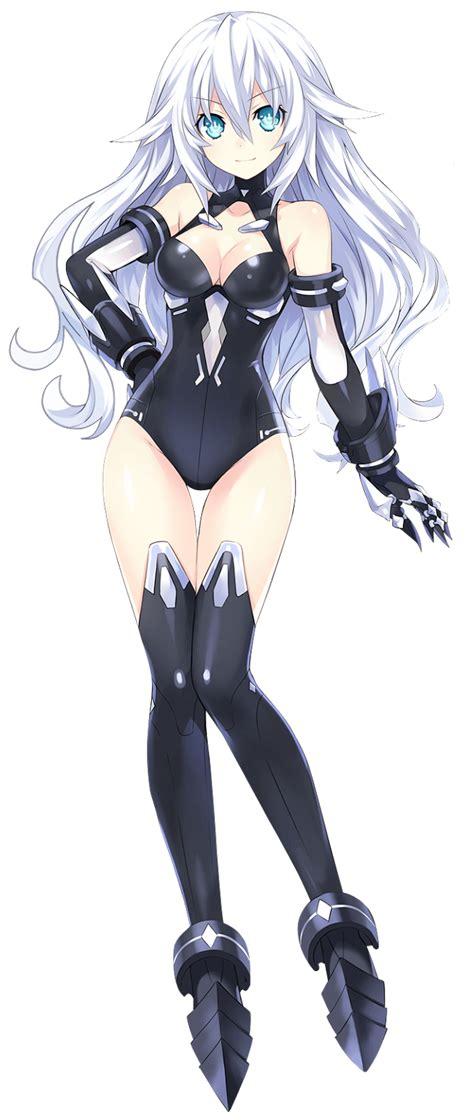 Gamis Sibling Basic Dress sci fi magidimension neptunia b magical