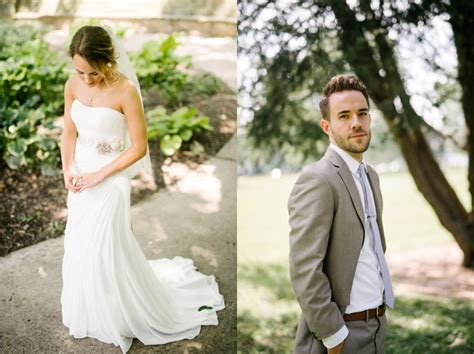 Wedding Dresses Huntington Wv by Wedding Dresses In Huntington Wv Flower Dresses