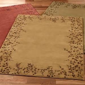 catarina border area rugs
