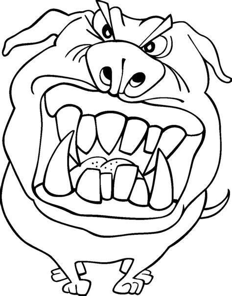 printable kids coloring pages free printable funny coloring pages for kids