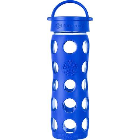 camo caps for water bottles lifefactory glass classic cap water bottle 16oz