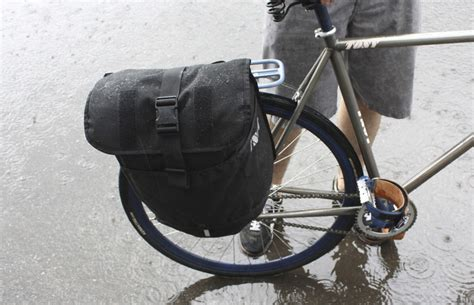 best panniers touring bicycle panniers www imgkid the image kid