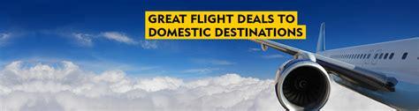 cheap domestic flights airfares  australia expediacomau