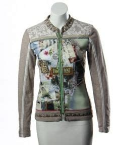 just design jacket 1000 images about just white shirts on pinterest white