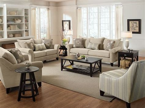 images  american signature furniture  pinterest grey sectional furniture