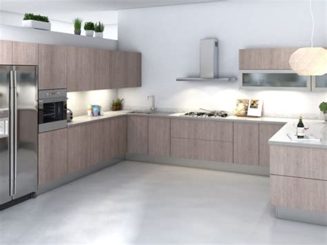 modern rta kitchen cabinets usa and canada modern rta kitchen cabinets usa and canada