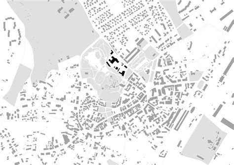designboom location mailītis a i i m develop plan for disused brewery in