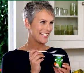 activia commercial actress ftc dannon agrees to stop selling activia as cure for
