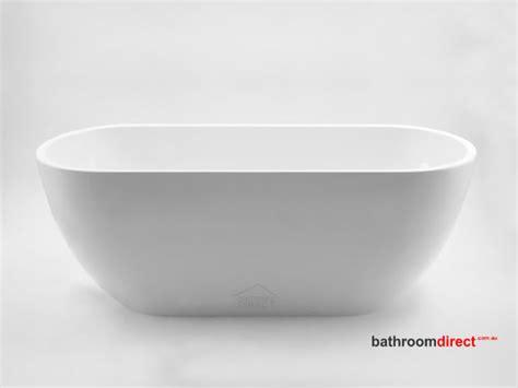 bathroom direct melbourne modena bd 16 999 00 bathroom direct all your bathroom kitchen needs