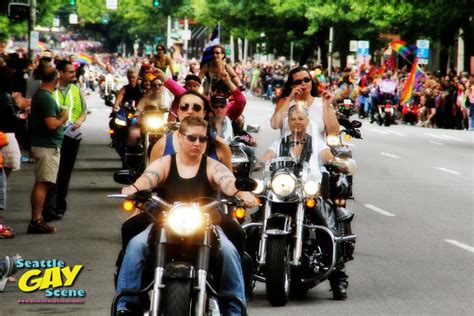 new year parade seattle 2015 identified pride month more than just the