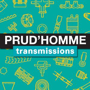transmission apk prud homme transmission apk to pc android apk apps to pc