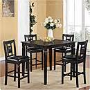 Big Lots Dining Room Furniture Dining Room Sets Big Lots