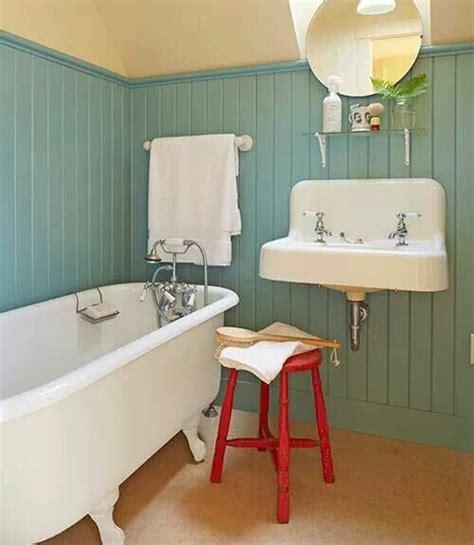 country living bathrooms country living bathroom home pinterest