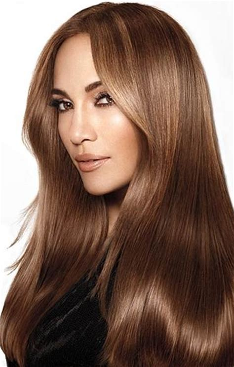 hair color guide loreal hair color guide 2011 make hairstyles