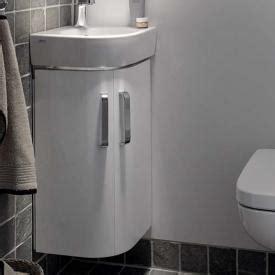 Badezimmer Unterschrank Reuter by Badezimmer Unterschrank H 228 Ngend Design