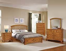 vaughan bassett bedroom furniture reviews vaughan bassett furniture reviews the