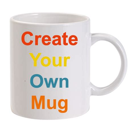 design your own beer mug uk more than mug customised mugs