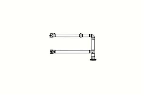 bench coat rack plans diy entryway bench with coat rack