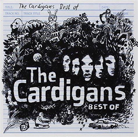 burning down the house lyrics the cardigans burning down the house lyrics genius lyrics