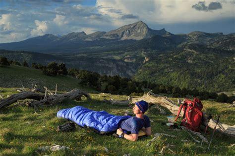 sleeping bag  backpacking sleeping bags mountain iq