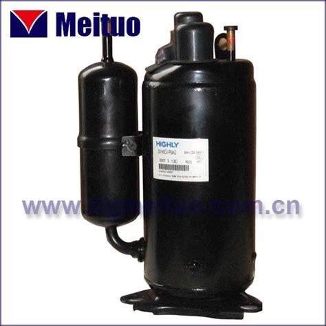 ac capacitor price india split ac compressor capacitor price 28 images air conditioner split type for sale review buy