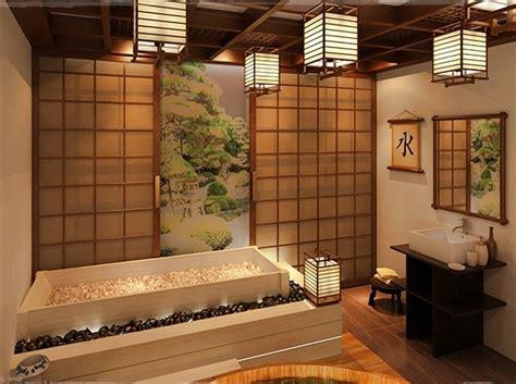 arredo giapponese bagnidalmondo d arredo bagno