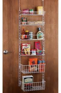 Pull Out Spice Rack Cabinet Kitchen Organization Amp Storage Ideas 28 Organizing