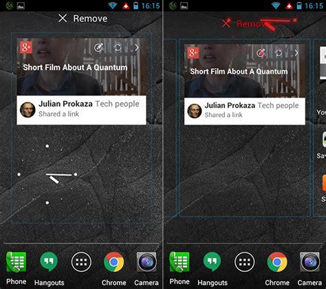 speed up android tablet speed up android tablet