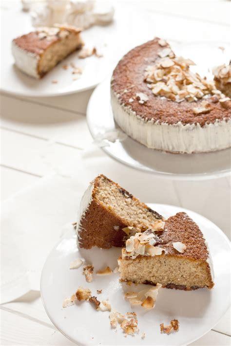 kuchen mit kokosnuss schoko kokos kuchen und der raffaelo effekt foodlovin
