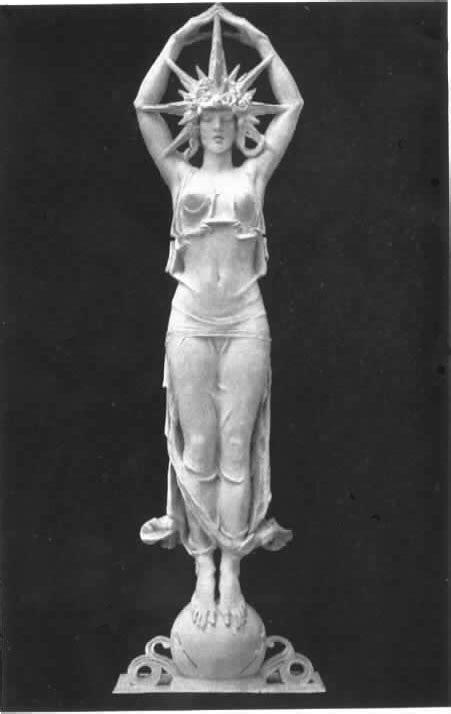 model art wikipedia audrey munson woman in stone museworthy