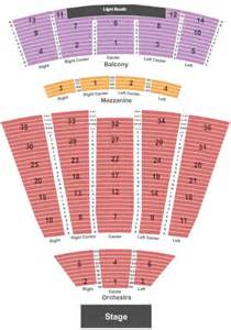 Las Vegas Casino Floor Plans sony centre for the performing arts tickets in toronto