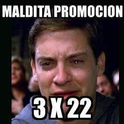 Crying Meme Generator - meme crying peter parker maldita promocion 3 x 22 15943621