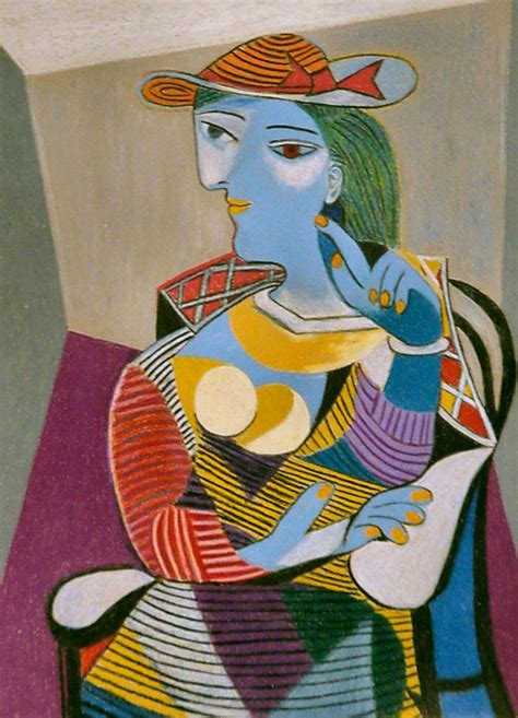 picasso paintings top ten the 10 most pablo picasso artworks