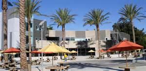California state university northridge ati architectural and