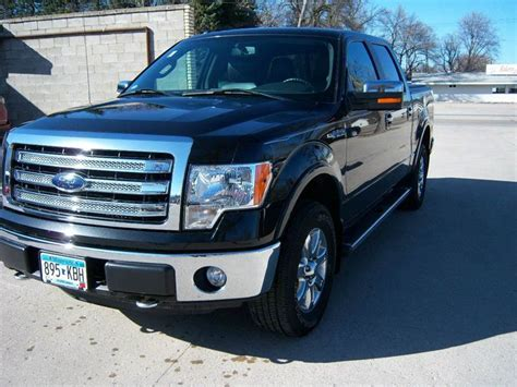 Atwater Ford Atwater Ford Inc Used Cars Atwater Mn Dealer