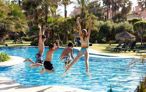 fotos de parque de piscinas y deportes im despu 233 s de leer esto no querr 225 s volver a una piscina