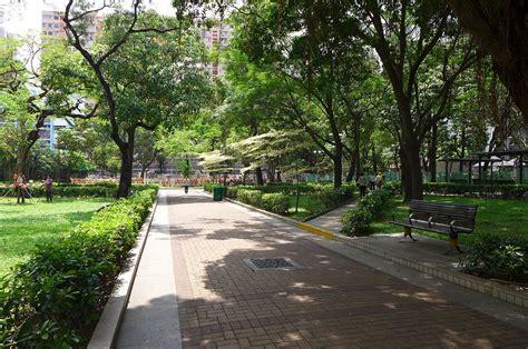 Park 4 1 Mba by 摩士公園 维基百科 自由的百科全书