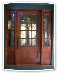 Front doors on pinterest front doors exterior doors and lodge style