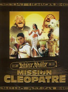 asterix and obelix mission cleopatre english subtitles asterix et obelix mission cleopatre english subtitles watch online