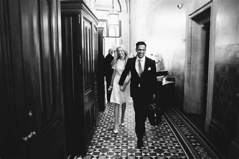 black white wedding photography in uk