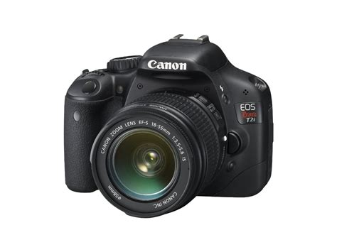 canon t2i the best shopping for you canon eos rebel t2i 18 mp